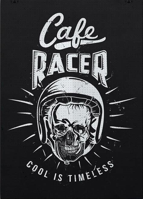 Poster Motivasi Handlettering 73 40x60cm 9 best fb harley davidson covers images on timeline covers and