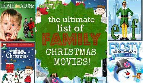 Masstigewatch There Are So Many Happenings In The the top 22 ultimate list of family to