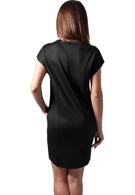 Dress Scuba M L by Scuba Dress Kl 228 Nningar Damkl 228 Der Dunken Se