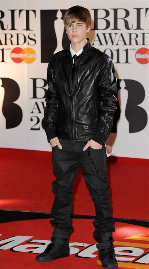 justin bieber leather jacket leather jacket lookbook
