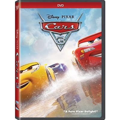 cars 3 der film deutsch cars 3 disney movies