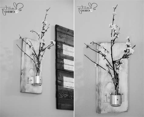 home decor blogs tumblr mina milanda a flower heaven linda marveng below you can