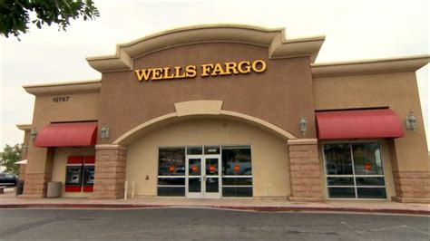 wf bank bogus fargo accounts abc news