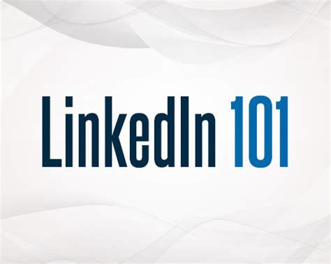 Live Oak Bank Mba Linkedin by Dental Practice Loans For Practice Financing From Live Oak