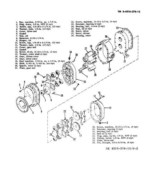 rotary diagram diagrams 1010417 rotary engine schematics diagram of a