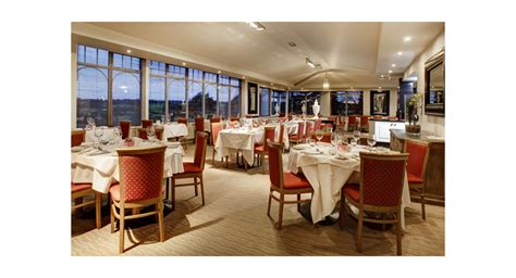 best western wedding packages west midlands best western plus windmill hotel upcoming
