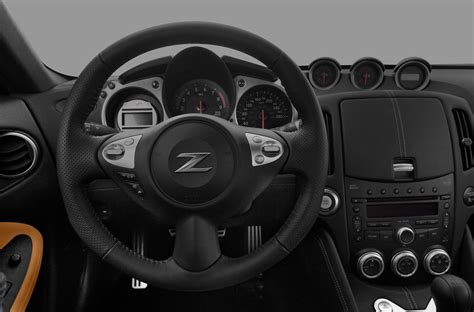 nissan roadster interior 2010 nissan 370z price photos reviews features
