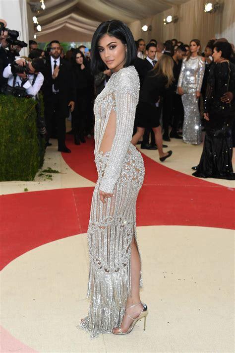 hollywood celebrity dresses online 25 stunning celebrity dresses that you can buy online