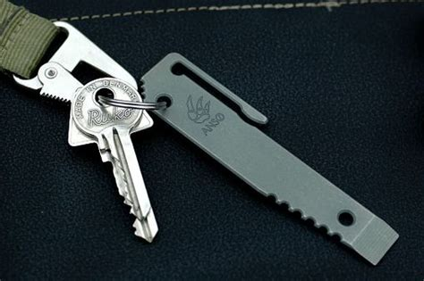 anso pry bar anso knives pry bar upscout gifts and gear for