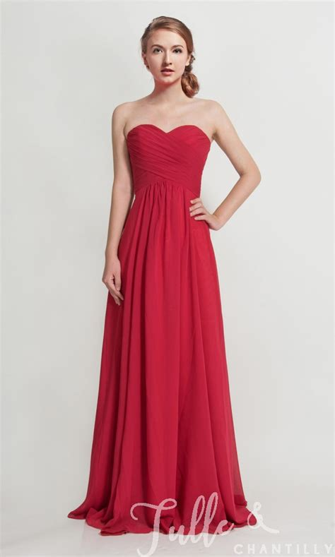 wine colored wine colored bridesmaid dresses all dress
