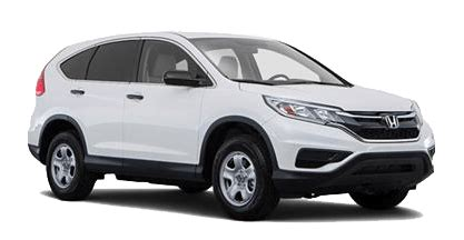 jeep honda 2016 jeep vs honda cr v lenoir city tn