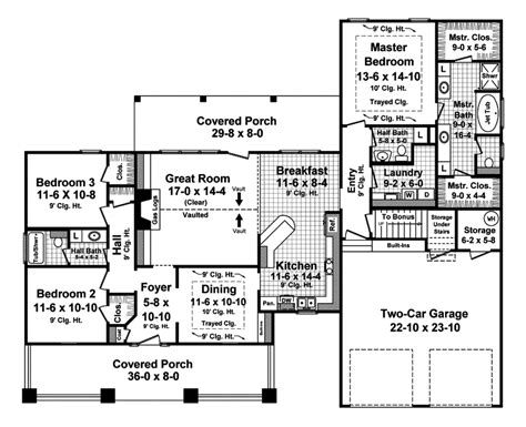 rosewood house plan rosewood house plan 28 images contemporary house plans rosewood 10 402 associated