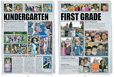 elementary yearbook layout ideas pin by melissa douglas on yikes i am editor of the hes