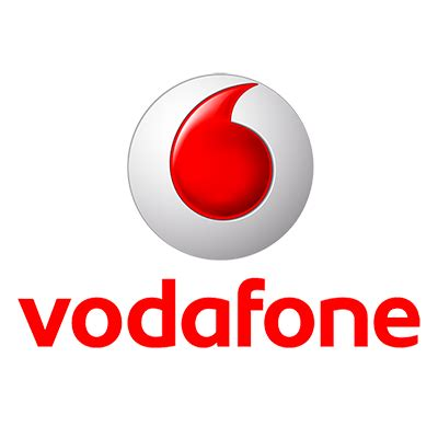 mobile operator vodafone mobile operator review name network