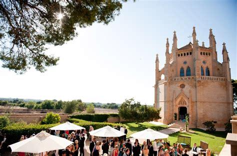 Wedding Mallorca by October 2014 Mallorca Weddings