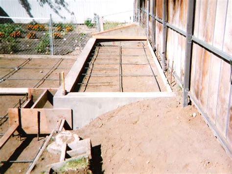 Pool And Patio Utah by Custom Sun Deck Swimming Pool Patio Jrs Construction Utah