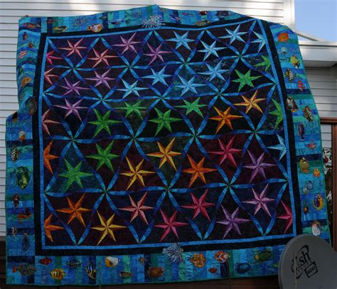 quilting on jelly rolls paper pieced quilts