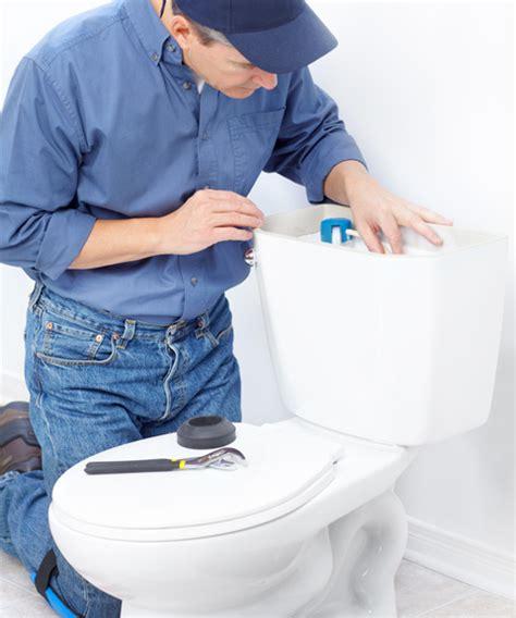 Plumbing Toilet Repair by 24 7 Emergency Toilet Repair Service Local Miami Fl Plumber