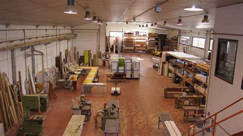 fabrica de muebles f 225 brica muebles redondo