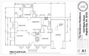 Kitchen Design Software Online land development services lds public records fairfax
