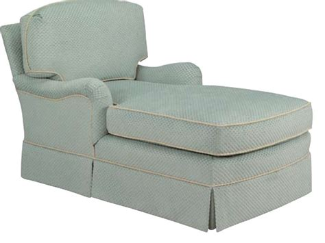 chaise lounge slipcover indoor slipcovers for chaise lounge indoors home design ideas