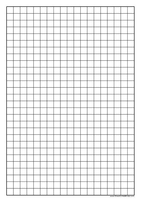 free online graph paper grid paper pdfs