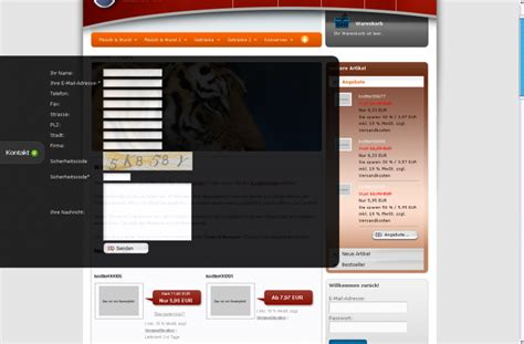 drop down menu html template dropdown menu slider template 187 alkim media