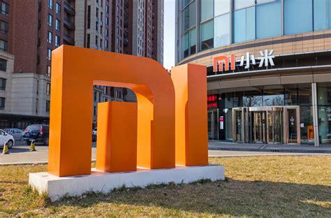 xiaomi design center xiaomi s new r d facility should give it an upper arm
