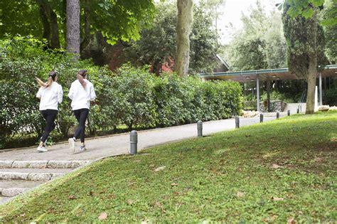 con al parco pi 249 alberi e meno week end in toscana alle terme di chianciano salute e