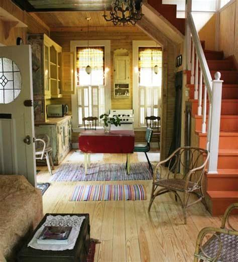 cottage home interiors 25 best ideas about cottage interiors on
