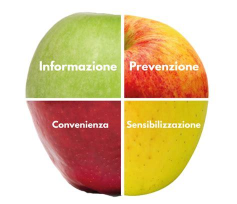 salute alimentazione e benessere salute e benessere dove cercare le notizie corrette il