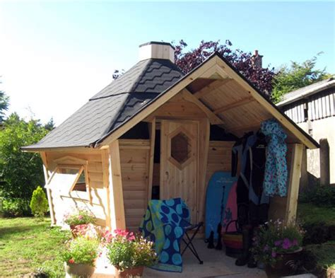 arch cabin cing cabins huts gling cabin cing pods arch