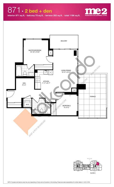 centennial college floor plan 100 centennial college floor plan faqs centennial
