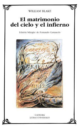 libro el significado del matrimonio el matrimonio del cielo y el infierno p 250 blico libros