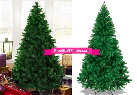 35 99 reg 85 6 christmas pine tree free shipping