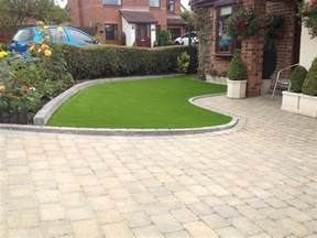 landscapes and garden services
