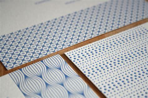 destination pattern exles nerine s blog blue envelope liners designed by stephanie