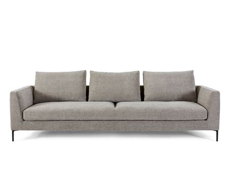 montis axel sofa montis sofa montis axel 3 seater workbrands thesofa