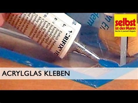 Acrylglas Polieren Anleitung by Acrylglas Kleben