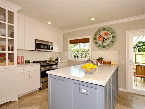 images of cottage kitchens 15 cottage kitchens diy