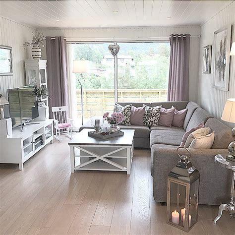 Wohnzimmer Gestalten 4441 perfekte einrichtung f 252 r eine kleine wohnung