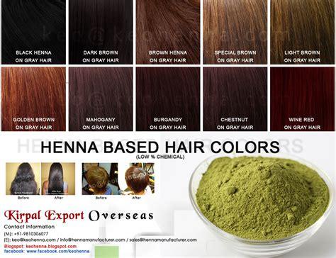 henna for hair color henna based hair dye black burgundy chestnut henna