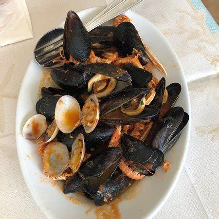 bagni belvedere castiglioncello bagni belvedere castiglioncello ristorante recensioni