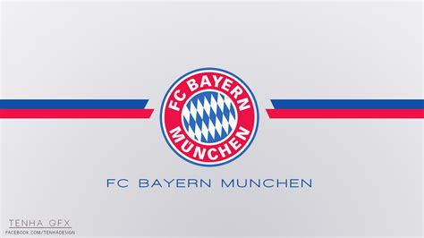 Home Design 3d Os X by Fc Bayern Wallpaper Qygjxz