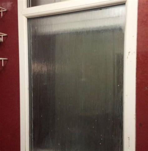 atorada en la ventana xnxxx cita de tinder tiene un final inesperado megal 243 polis