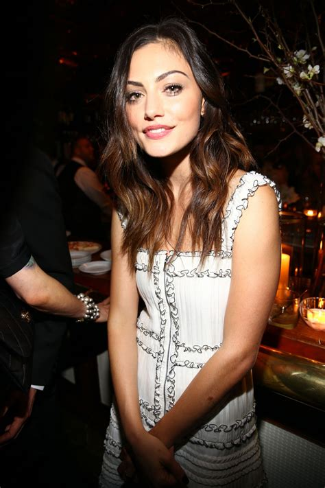 phoebe tonkin  charles finch  chanel pre oscar awards dinner  beverly hills celebzz