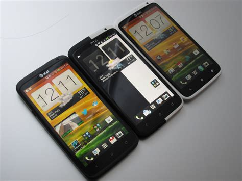 themes htc one x themes htc one x