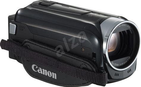 Kamera Canon Mate canon legria hf r406 alza cz