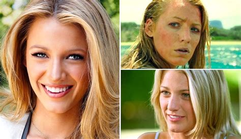 film di un hacker film e serie tv con blake lively da vedere video