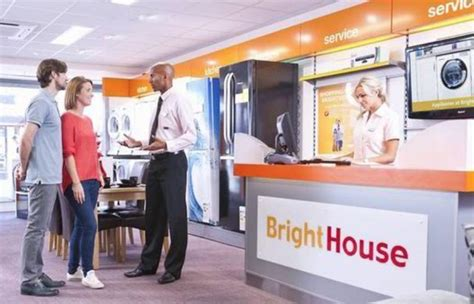 bright house business brighthouse ordered to pay 163 14 8m to customers daily